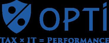 OPTI_Logo_Clear.png