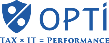 OPTI_Logo_Clear.png